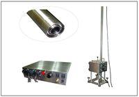 小口径ボアホールカメラシステム(BIP-mini)
