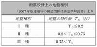 assets_20140715_500_10.jpg